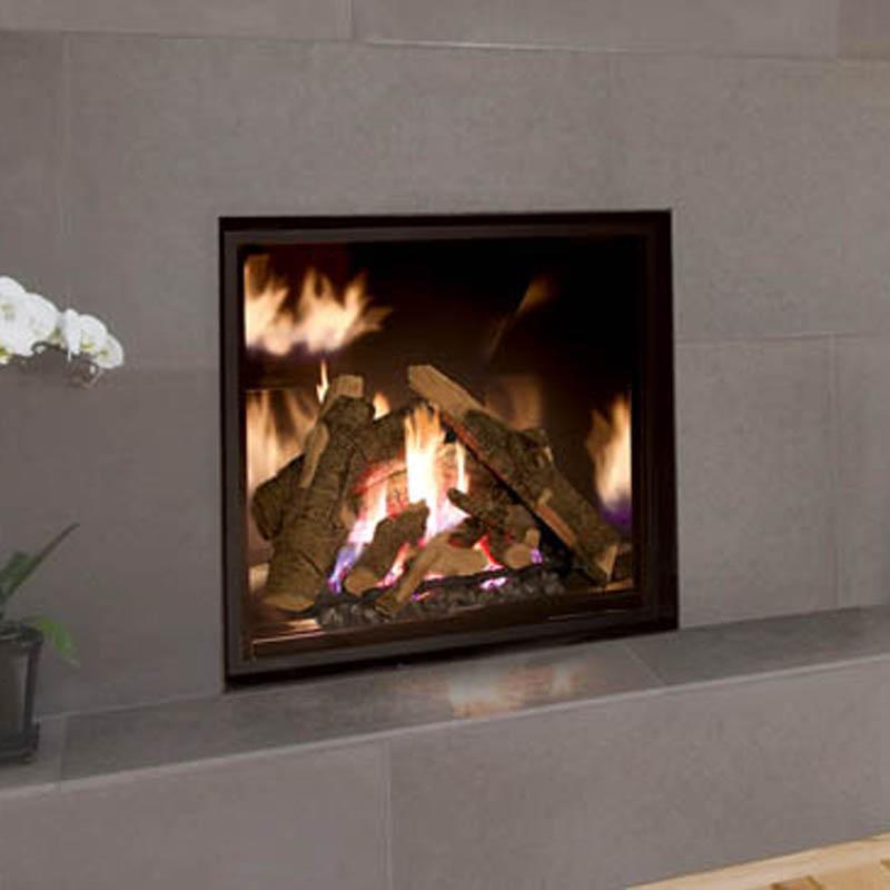 Fabulous Enviro Gas Fireplaces National Fireplaces Toronto Showroom Download Free Architecture Designs Scobabritishbridgeorg