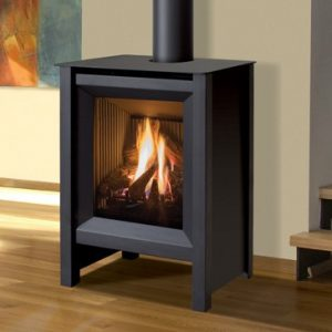 Enviro S Series Gas Stoves | National Home Comfort