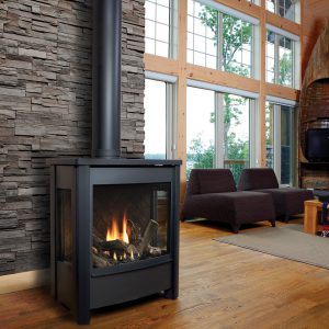 Marquis Vantage Gas Stoves | National Home Comfort