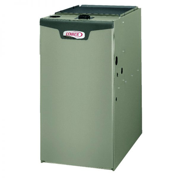LENNOX Dave Lennox Signature Collection Furnaces | National Home Comfort