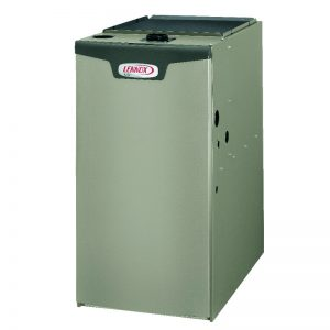 LENNOX Elite Series Furnaces | National Home Comfort