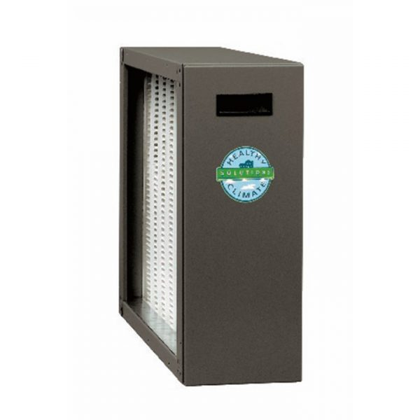 LENNOX Healthy Climate Media Air Cleaners | National Home Comfort