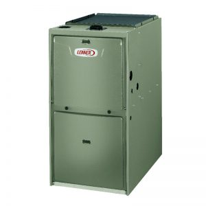 LENNOX Merit Series Furnaces | National Home Comfort