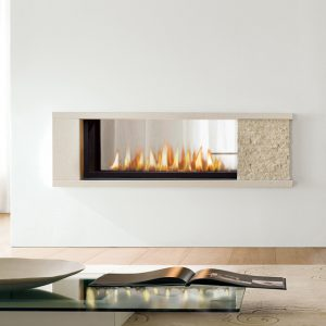 Marquis Infinite ST Series Gas Fireplaces | National Home Comfort