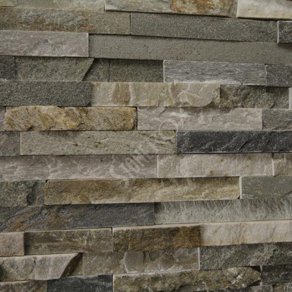 StoneROX Natural Stone Greyish Pearl   National Home Comfort