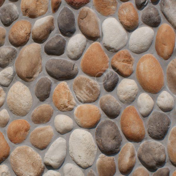 StoneROX River Stone Wiarton Willow | National Home Comfort