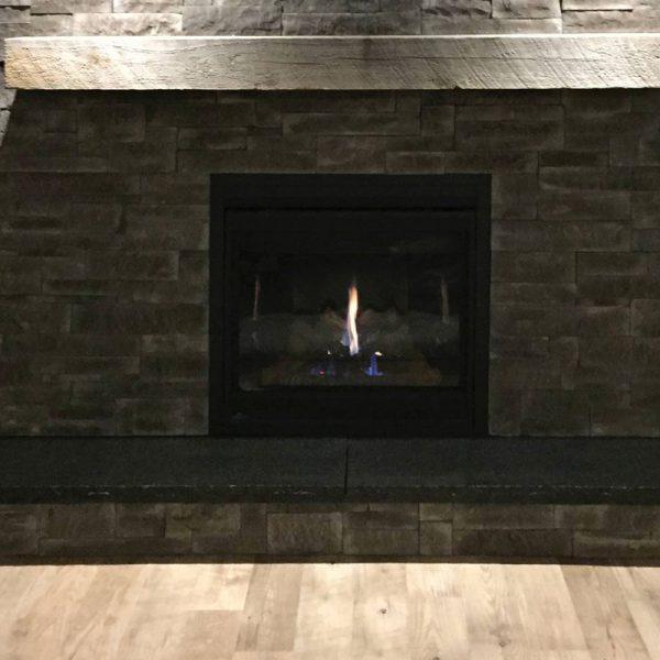 StoneROX Urban Stack Stone Veneer | National Home Comfort