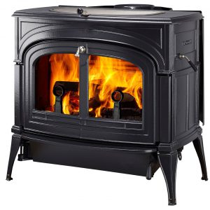 Vermont Castings Encore Wood Stoves | National Home Comfort